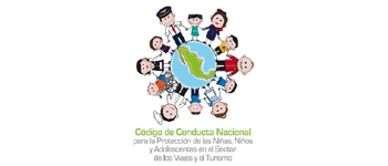 Reconocimiento del Código de Conducta Nacional
