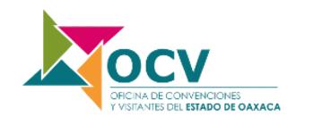 Reconocimiento del Estado de Oaxaca